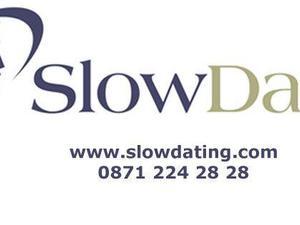 Speed dating portsmouth uk
