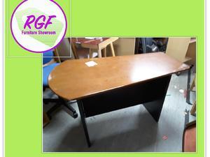 nice office desks. Delighful Nice Nice Desk  Local Delivery 19 With Office Desks