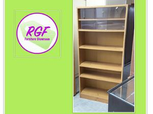 20% OFF SELECTED ITEMS!! Display Cabinet - Local Delivery £19 in Lancing