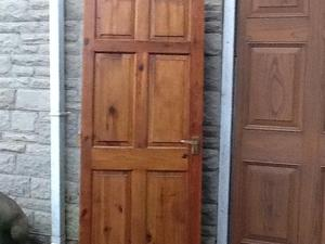 Doors in Bristol & Second Hand Doors for Sale in Bristol | Friday-Ad