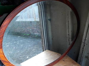 Second hand mirrors for sale in east sussex friday ad