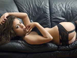 MARAVILHOSA erotic service in rochester VERY