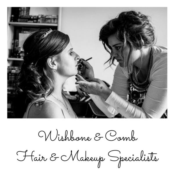 Mobile Hair & Makeup Artist Cardiff - Cardiff - Expired