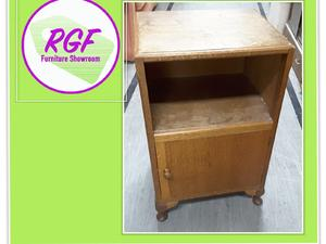 20% OFF SELECTED ITEMS!! Side Table / Bedside Table - Local Delivery £19 in Lancing