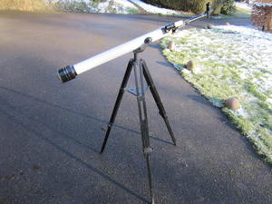 Used Telescopes and Binoculars for Sale in Reigate | Friday-Ad