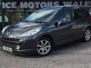 Used Diesel Peugeot Cars for Sale in Kewstoke | Friday-Ad