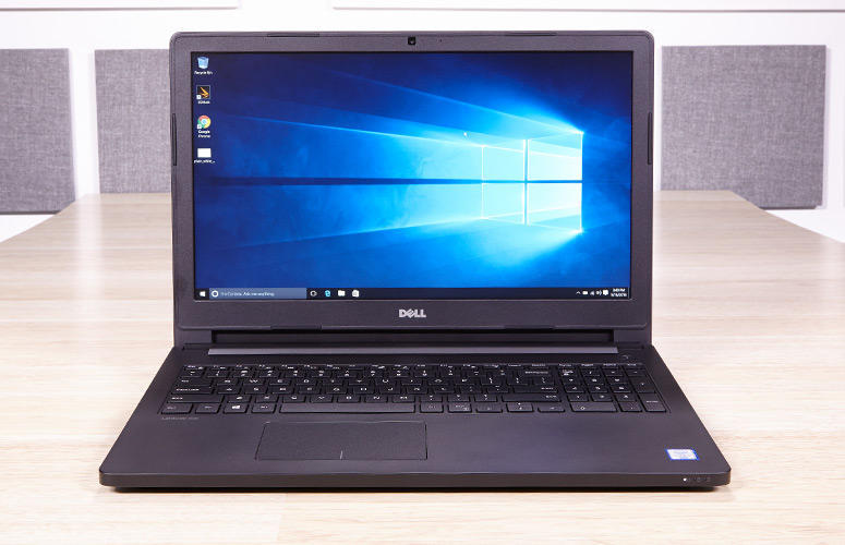 Dell Latitude 3570 I7 Laptop Notebook 15 6in Hd