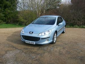 Used Silver Diesel Peugeot Cars for Sale in Eastbourne | Friday-Ad