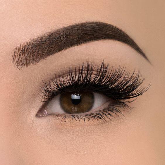 Professional Eyelash Extensions London Expired Friday Ad