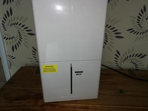 Cooling Appliances For Sale In Brighton Friday Ad