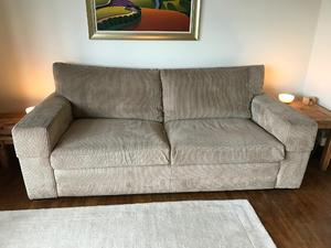 Genial Buzz Corner Sofa Sofas Bespoke