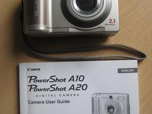 used digital cameras for sale in west sussex friday ad rh friday ad co uk Canon PowerShot SX260 HS Canon PowerShot SX400