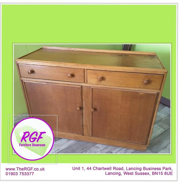 Special offer sideboard with drawers cupboard local for Sideboard loca
