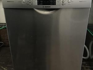 Used Home Appliances in Brighton | Friday-Ad