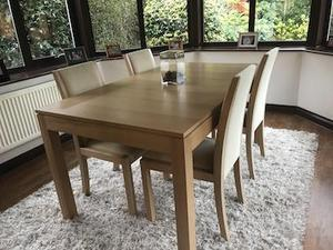 Dining Set For Sale In Birmingham