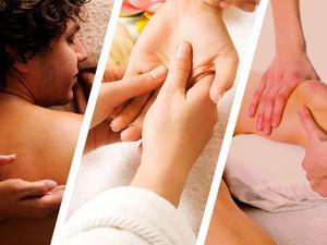 massage mobile adult
