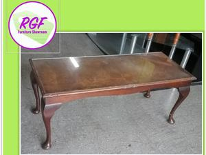 Coffee Table - Local Delivery £19 in Lancing
