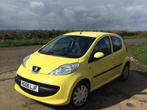used peugeot 107 cars for sale friday ad rh friday ad co uk Peugeot 106 Peugeot 108