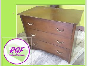 Chest Of Drawers - Local Delivery  in Lancing