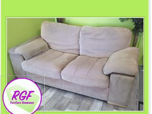 Sofa Bed - Local Delivery £19 in Lancing