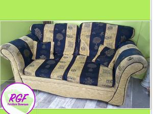 20% OFF SELECTED ITEMS!! Sofa Bed - Local Delivery £19 in Lancing