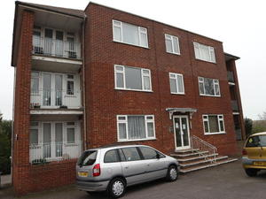 Friday Ad Eastbourne Rooms To Rent