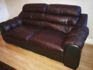 second hand sofas for sale in blackburn friday ad