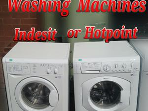 Washing Machine White  in St. Leonards-On-Sea