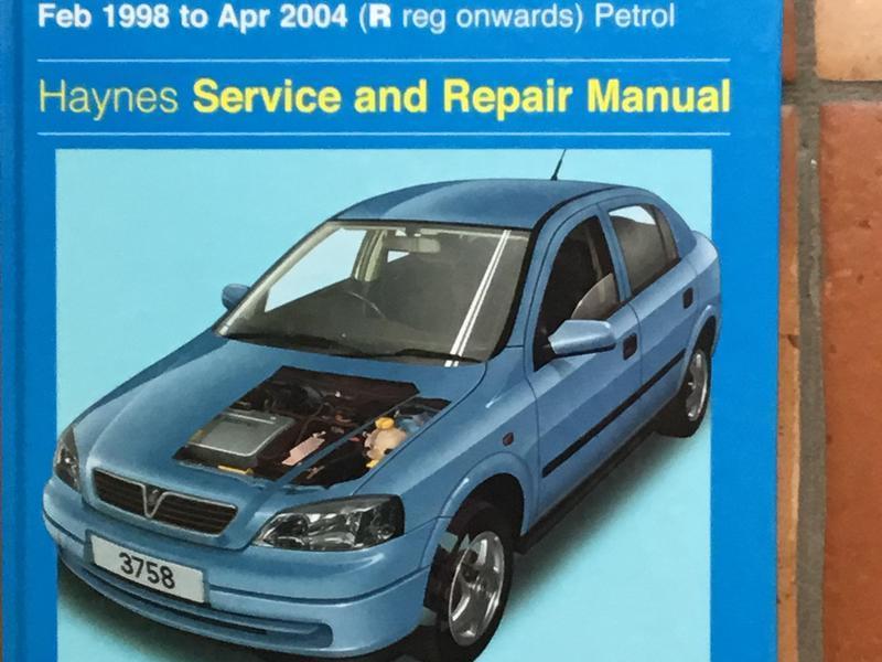 ferrari 599 workshop manual