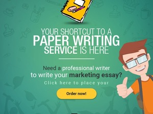 Thesis Of An Essay Producing Creative Writing Inspiration Ks English Assignment Help also Essay On Global Warming In English Research Paper On Organizational Culture Kings Cheap Grant Writing Services