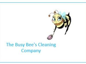 Cleaning Jobs & Housekeeping Jobs in Crawley | Friday-Ad