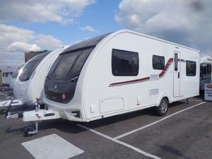 Swift Caravans for Sale in Lewes | Friday-Ad