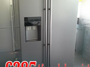 Samsung American Fridge Freezer 90cm  in St. Leonards-On-Sea