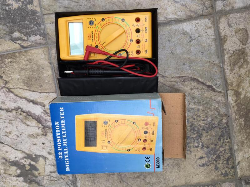 seaford map with Mastech Digital Multi Meter Tester 16912847 on Travelling To Clayesmore further Seaford as well 416583034253689286 as well Adelaide together with File Dudley Town Centre.
