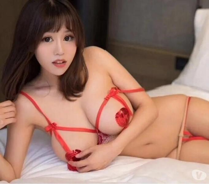 japanese call girls london