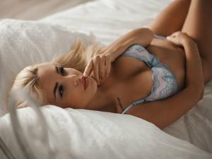 Sexy massage maidstone