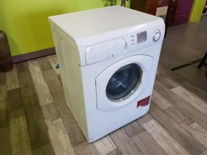 Hotpoint Washing Machine - WF 566 P in Lancing