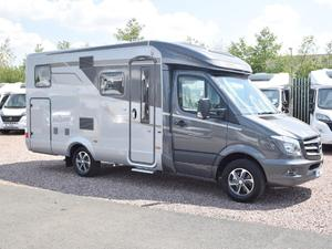 af4f66f883 Used Hymer Motorhomes for Sale in Willenhall