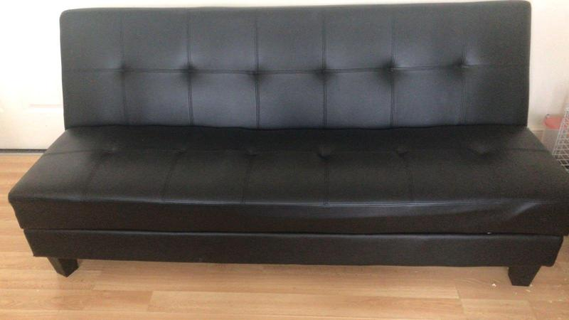 Fine Free Convertible Sofa Bed In Hastings Expired Friday Ad Andrewgaddart Wooden Chair Designs For Living Room Andrewgaddartcom