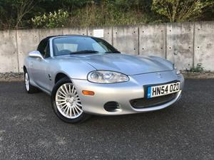 Used Mazda Cars for Sale in Eastbourne | Friday-Ad