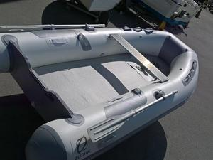 Zodiac RIBs and Inflatable Boats for Sale in Exmouth | Friday-Ad