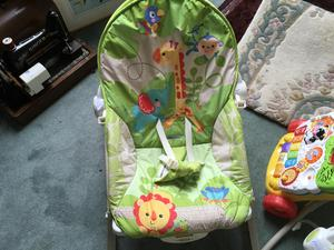 Used Baby Equipment For Sale In Brighton Friday Ad