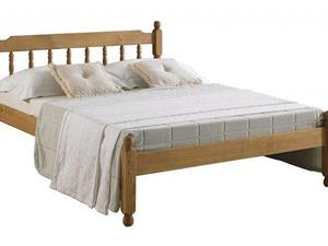 Used King Size Beds For Sale Friday Ad