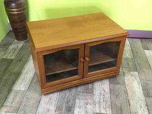 Retro Style TV Stand / Unit in Lancing