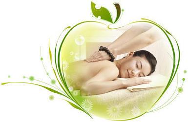 Sexual massage swindon