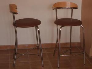 Brilliant Pine Bar Breakfast Stools In Bexhill On Sea Expired Evergreenethics Interior Chair Design Evergreenethicsorg