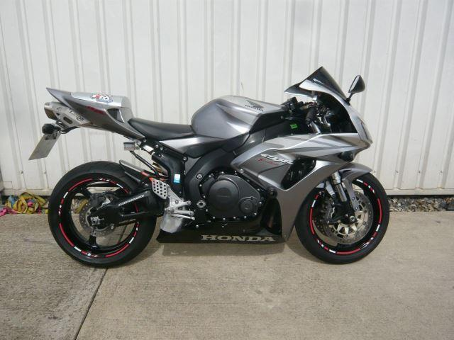 honda cbr 2007 in king 39 s lynn expired friday ad. Black Bedroom Furniture Sets. Home Design Ideas
