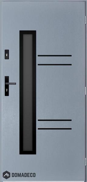 c5197a978217 Avill Neo - composite front doors in London
