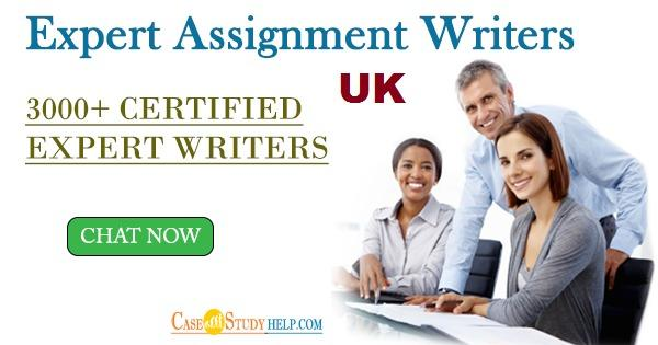 Professional Assignment Writers Uk To Assist You With Casestudyhelp  Professional Assignment Writers Uk To Assist You With Casestudyhelpcom   Stansted  Fridayad