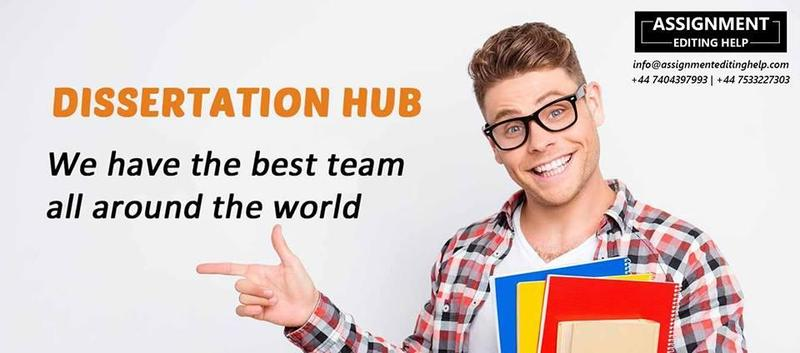 Theme Analysis Essay Assignment Editing Help Dissertation Writing Service In Uk Essay Writing  Service In Uk In  Good Short Stories For Essays also Good Exemplification Essay Topics Assignment Editing Help Dissertation Writing Service Essay Writing  Examples Of Thesis Statements For Essays